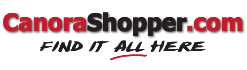 Canora Shopper